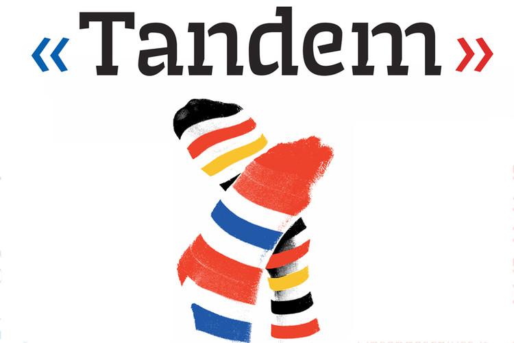 Affiche-tandem-concours-photo_568093.180