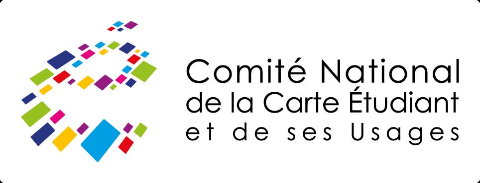 logo-cnce-rvb-grand