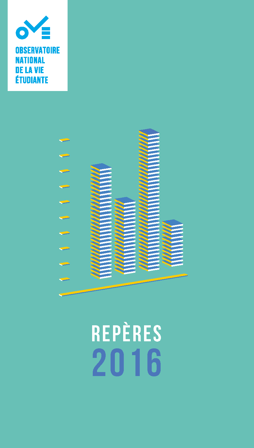 couv_reperes_2016