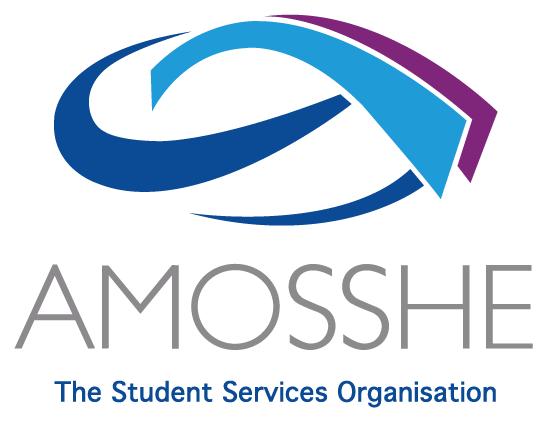 AMOSSHE Logo