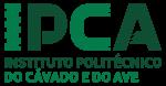 ipca_logo
